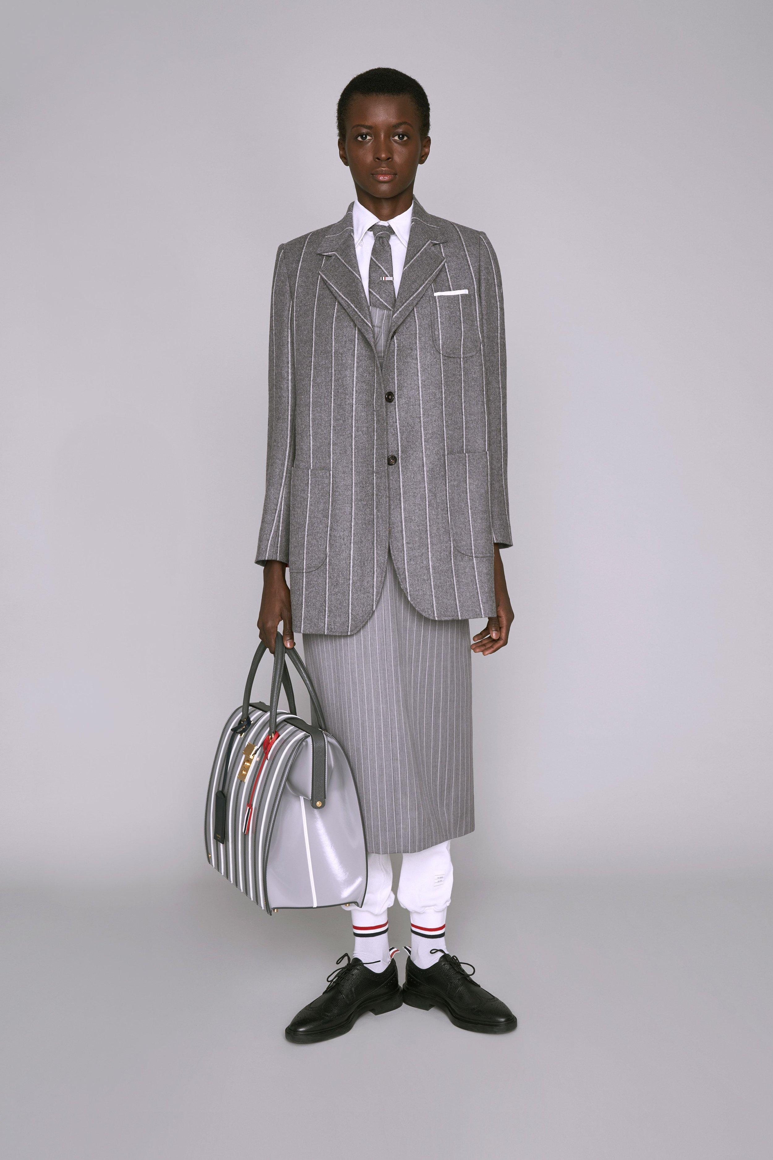 00004-thom-browne-paris-pre-fall-19.jpg