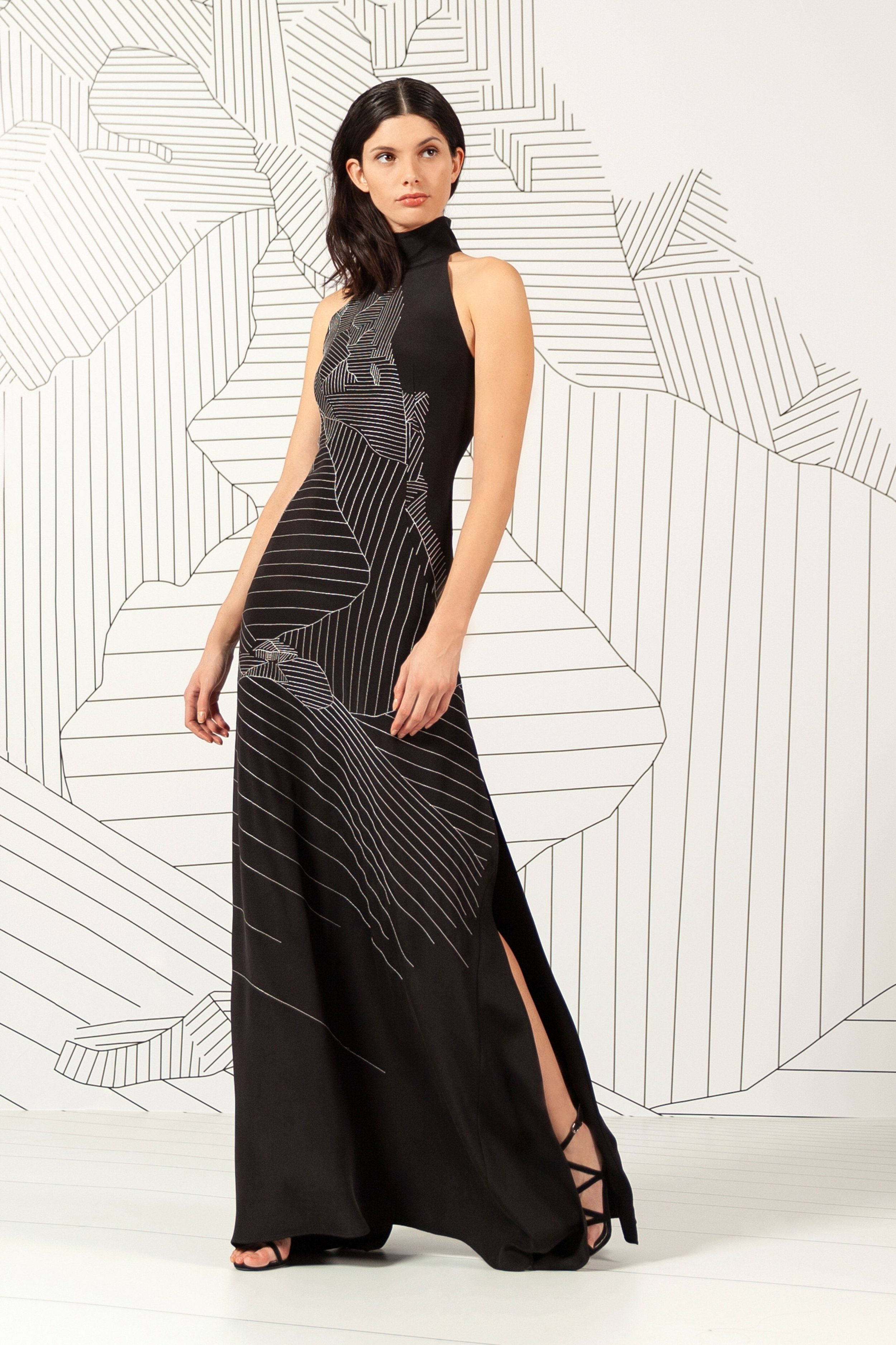 00018-akris-new-york-pre-fall-19.jpg