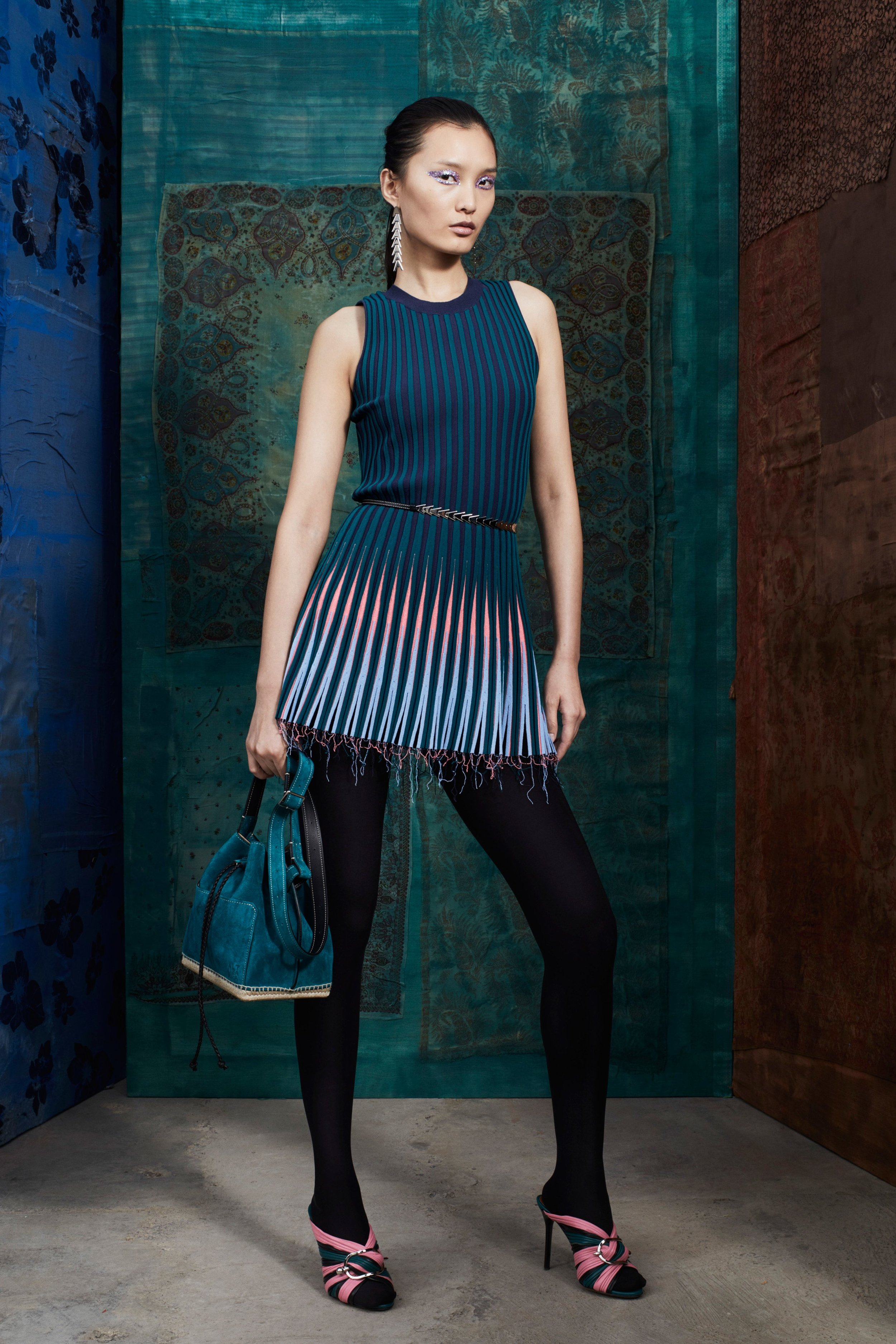 00018-altuzarra-new-york-pre-fall-19.jpg