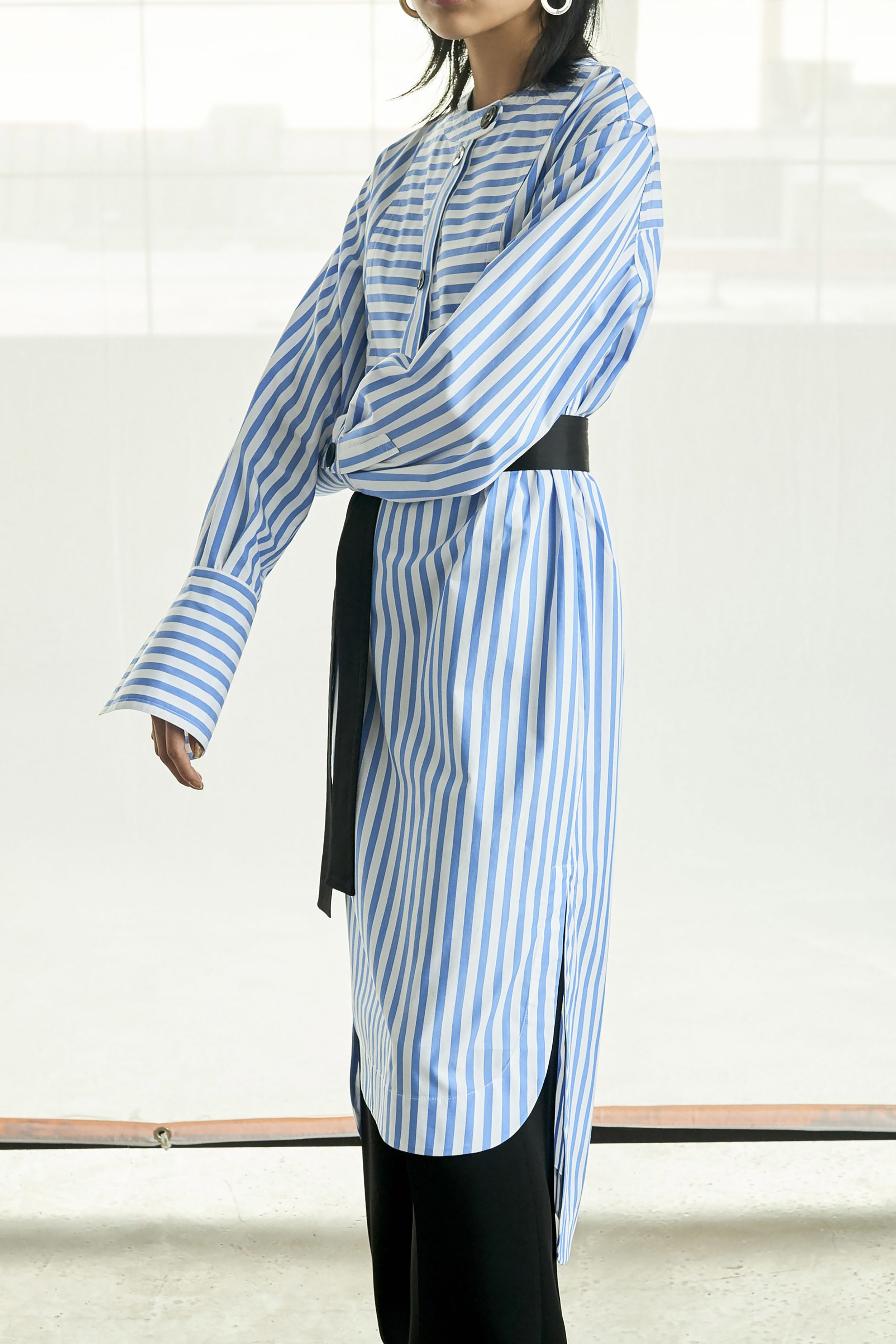 00001-yigal-azrouel-new-york-pre-fall-19.jpg