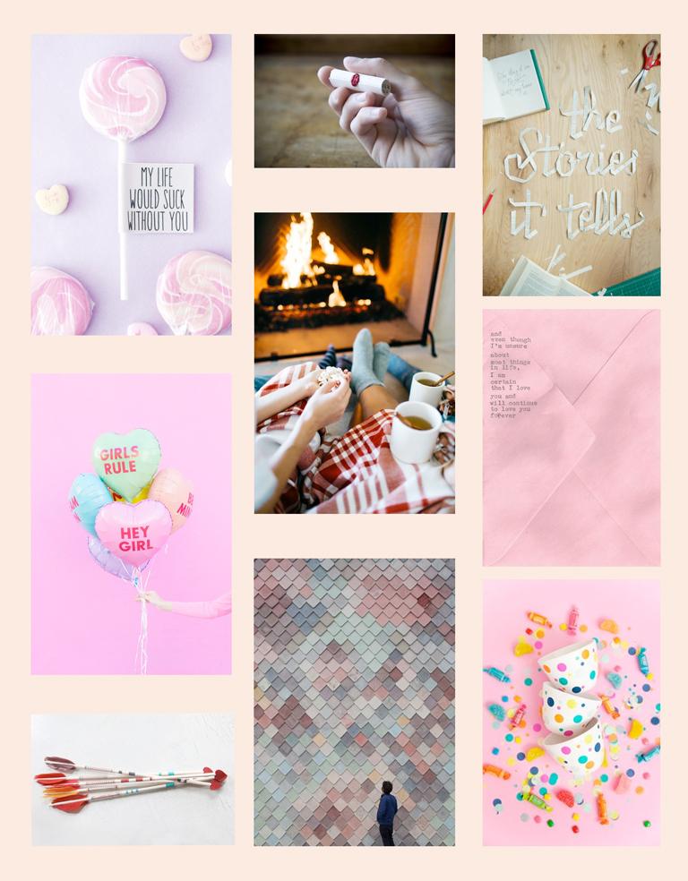 Valentine's-Day-2019-mood-board.jpg