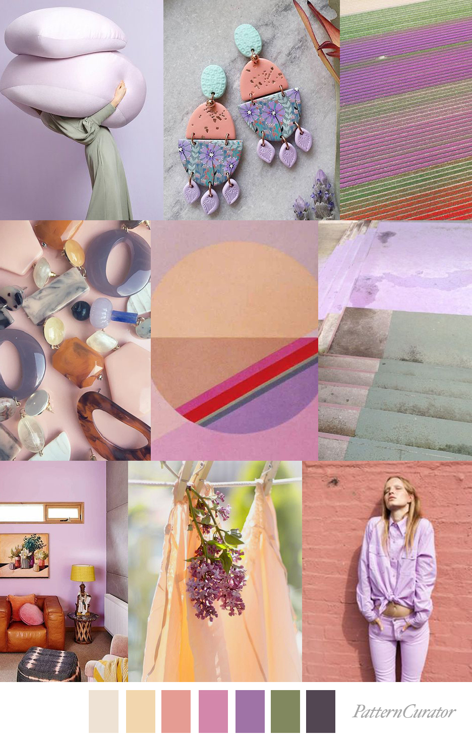 COMMON-LILAC-SITE-SS20.jpg