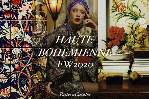 HAUTE-BOHEMIENNE-MACRO-cover.jpg