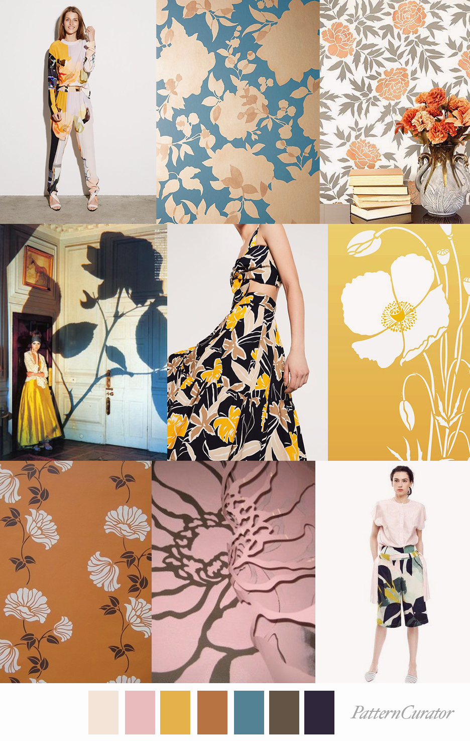 FLORAL SILHOUETTE-SS20-SITE.jpg