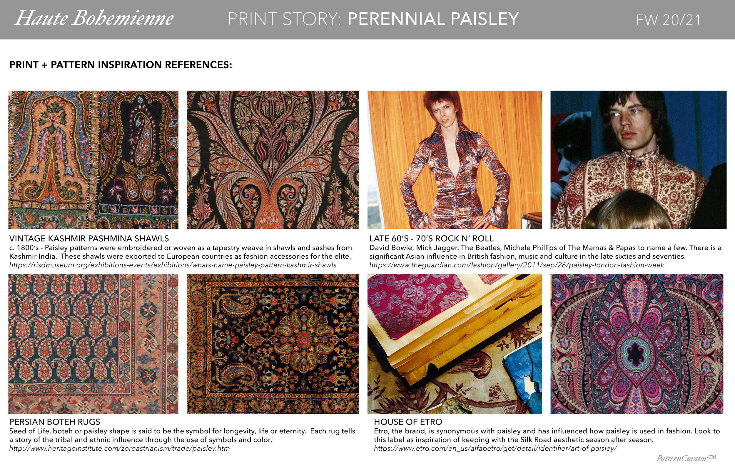 PERENNIAL PAISLEY-2.jpg