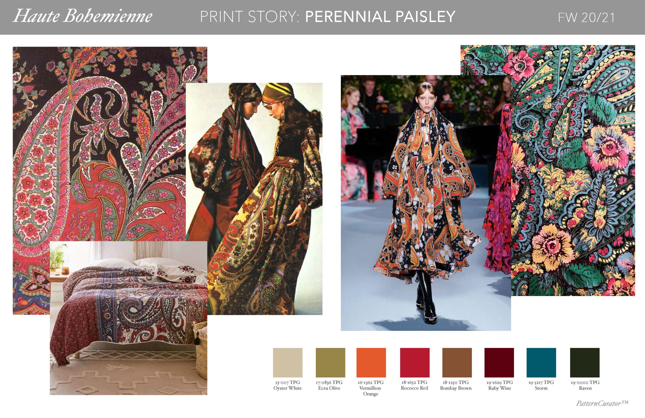 PERENNIAL PAISLEY-1.jpg