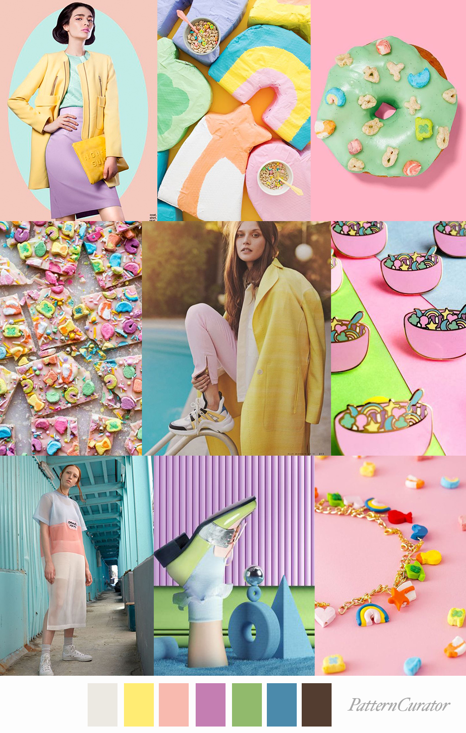 LUCKY CHARMS-SS20-SITE.jpg