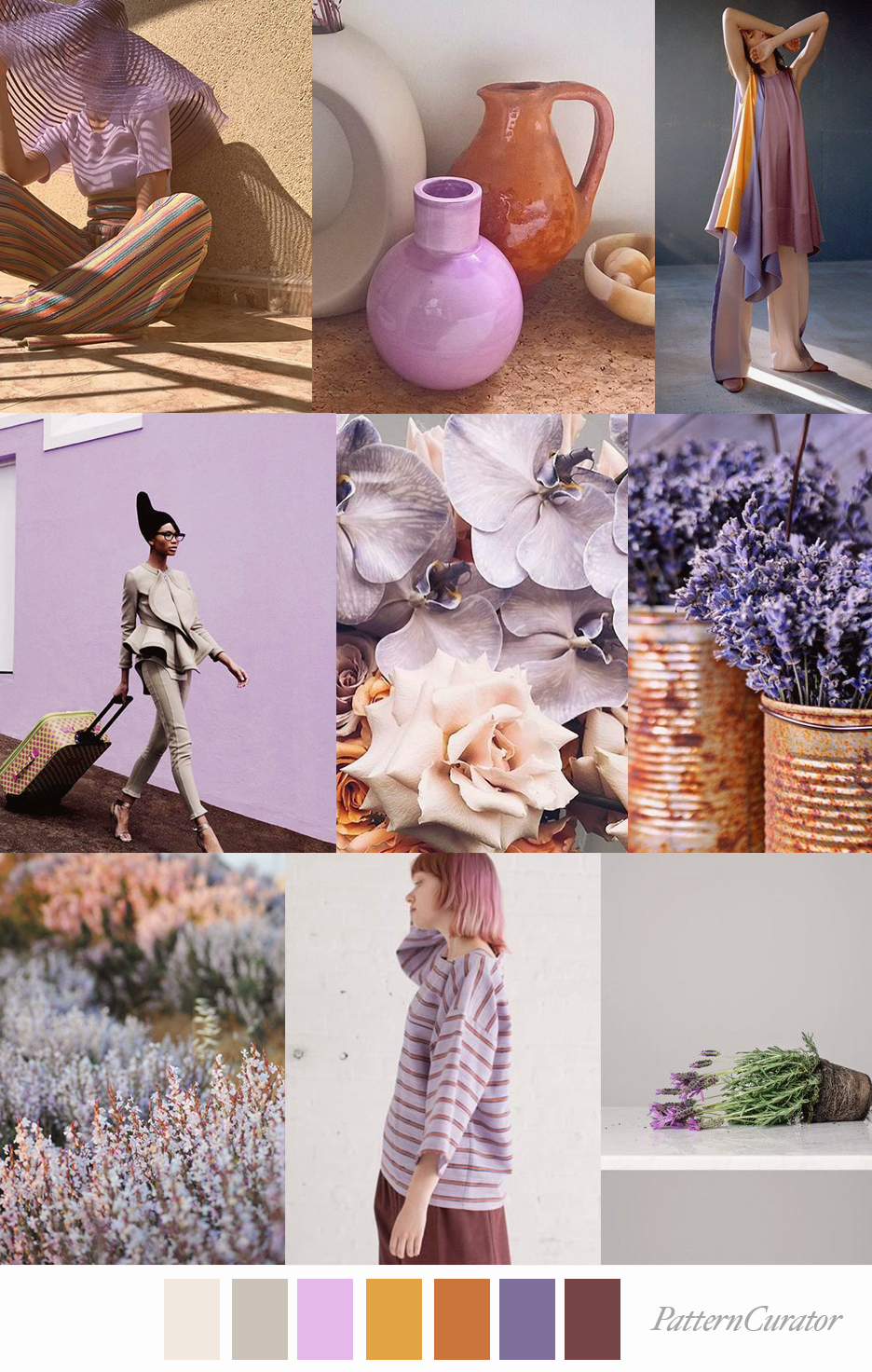 POTTED LILAC-SS20-SITE.jpg