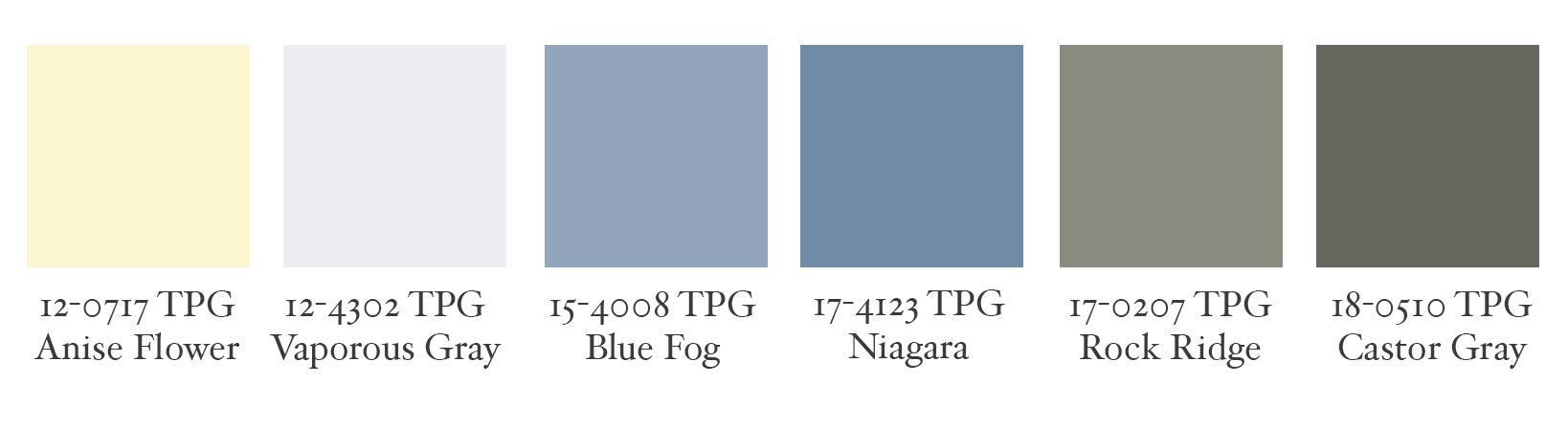 BLUE CHILL-pantones.jpg