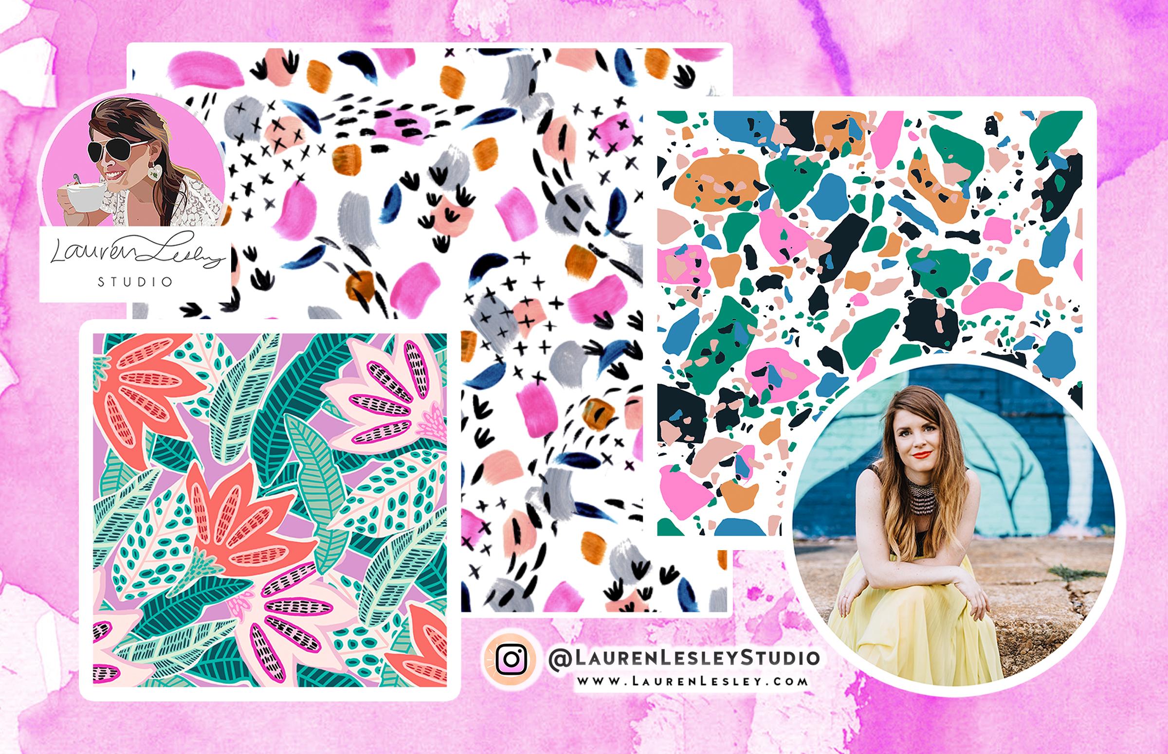 Collage_LaurenLesley.jpg