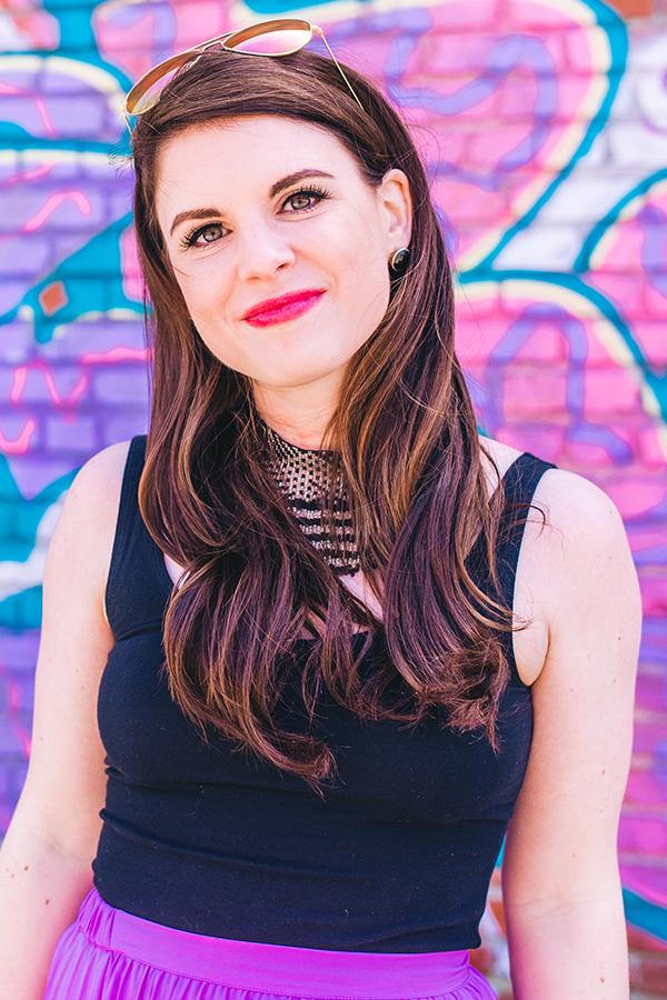 Headshot-LaurenLesley.jpg