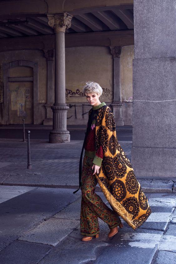 fashioneditorials.com