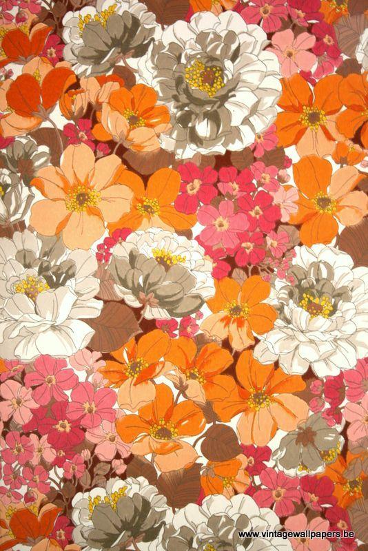 vintagewallpapers.be