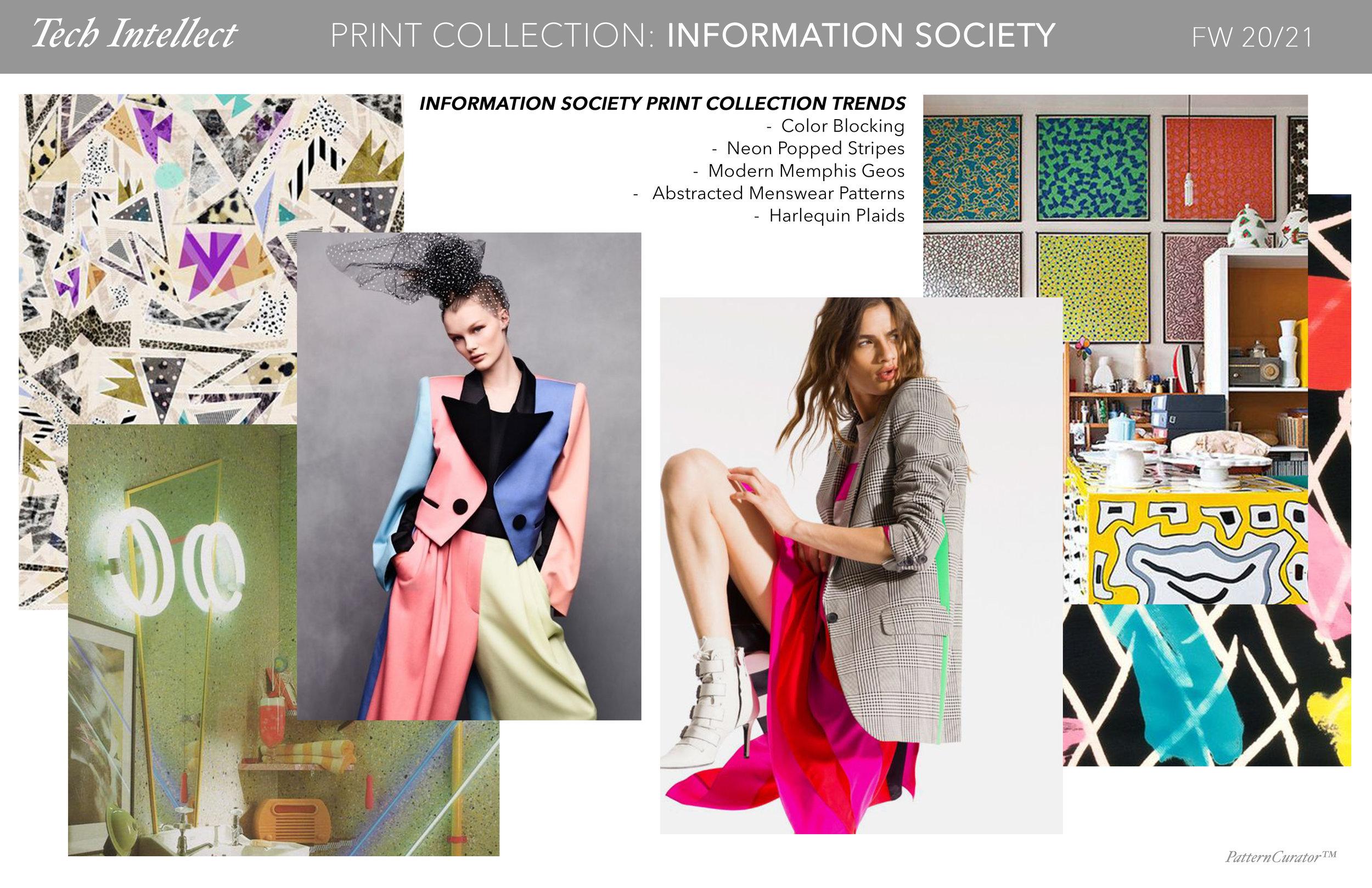 INFORMATION SOCIETY-PG.jpg