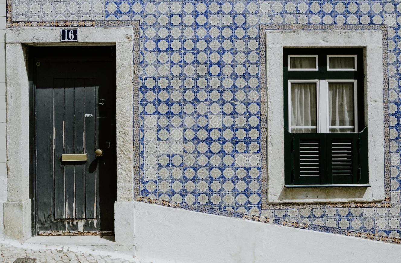 Marta Ferreira / © Culture Trip