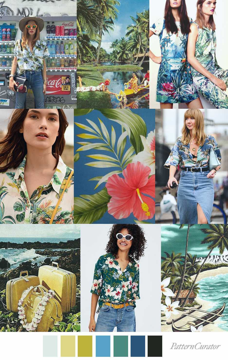 BLUE HAWAII-SS20-SITE.jpg