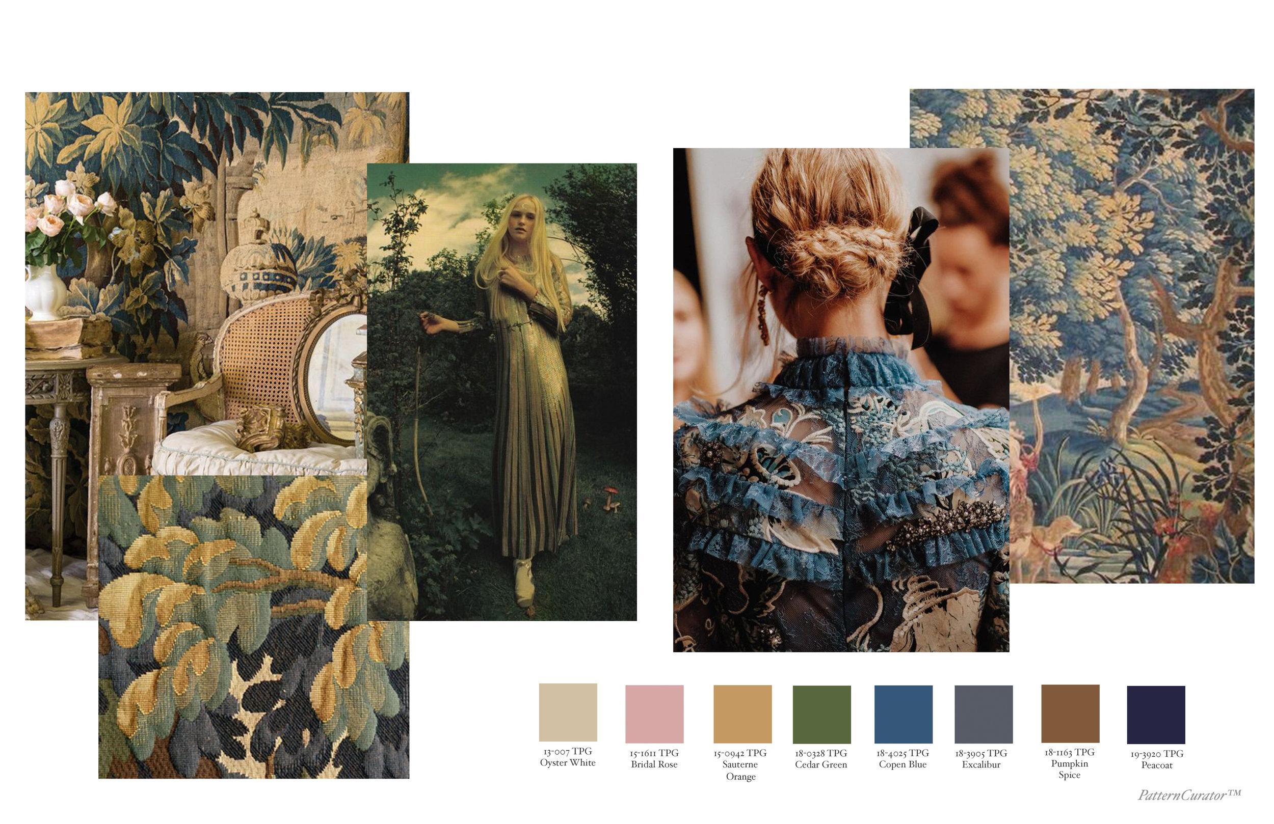 Verdure Tapestry - OVERVIEW-PG1.jpg