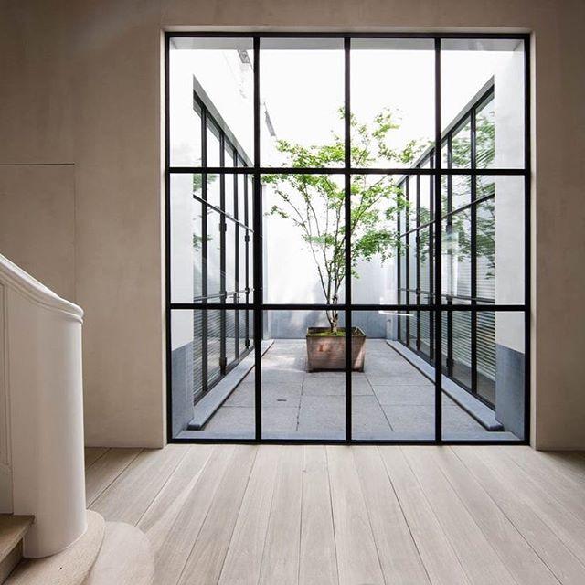 Beautifu Architecture ♡