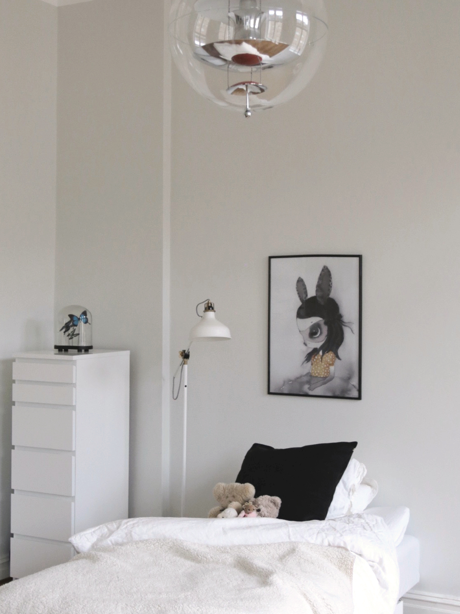 Freyas bedroom scaled.jpg