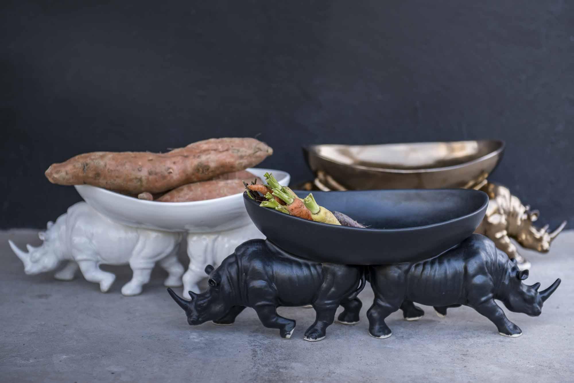 Rialheim 2 rhino Bowl.jpg