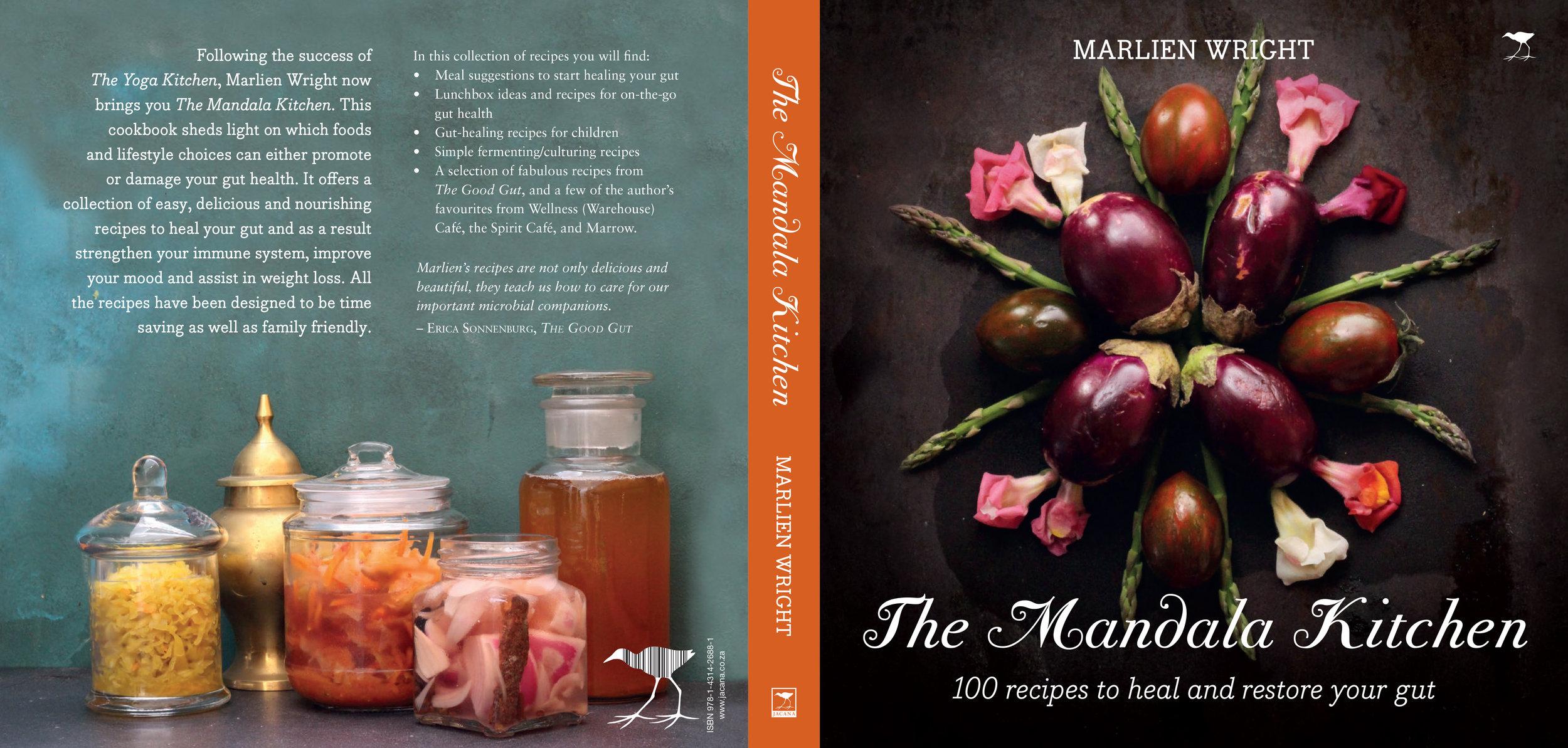 MANDALA KITCHEN COVER_new.jpg