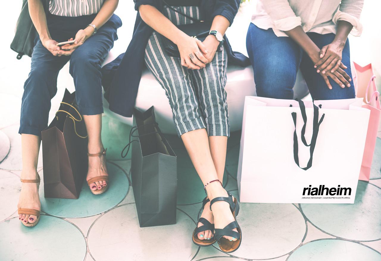 Shopping Spree.jpg