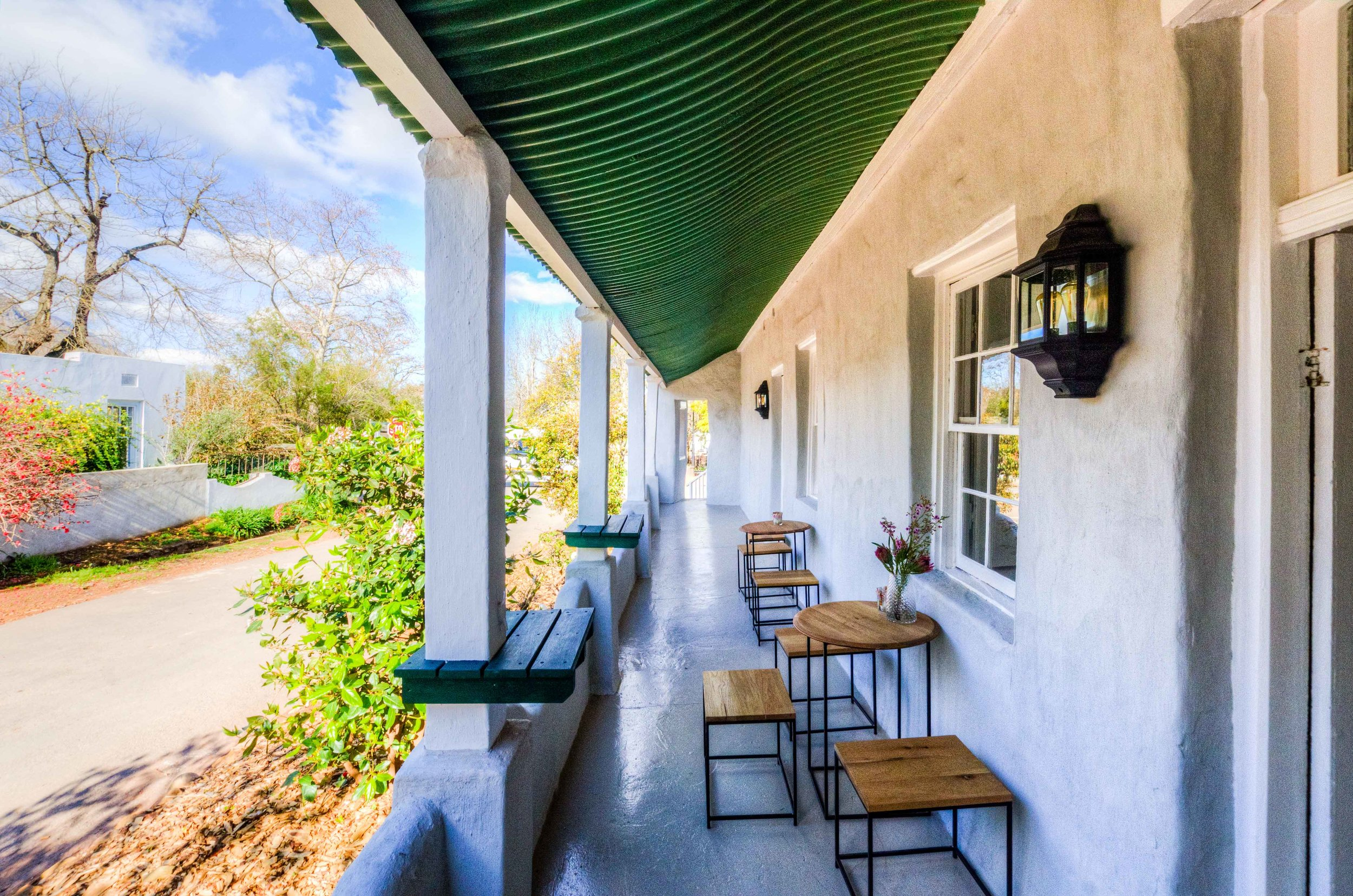 Low Resolution - Post House Greyton - Overberg Real Estate Photographer - Lourens Rossouw Photoghraphy - Riaan Lourens (310).jpg
