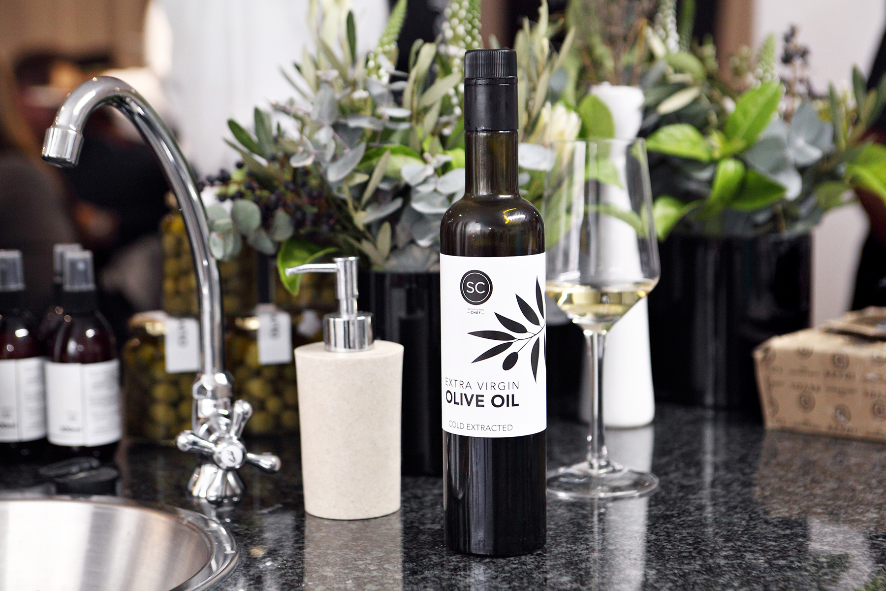Sophisticated Chef launch -medres-298.jpg