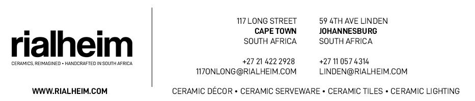 Email Signature Stores 030518.jpg