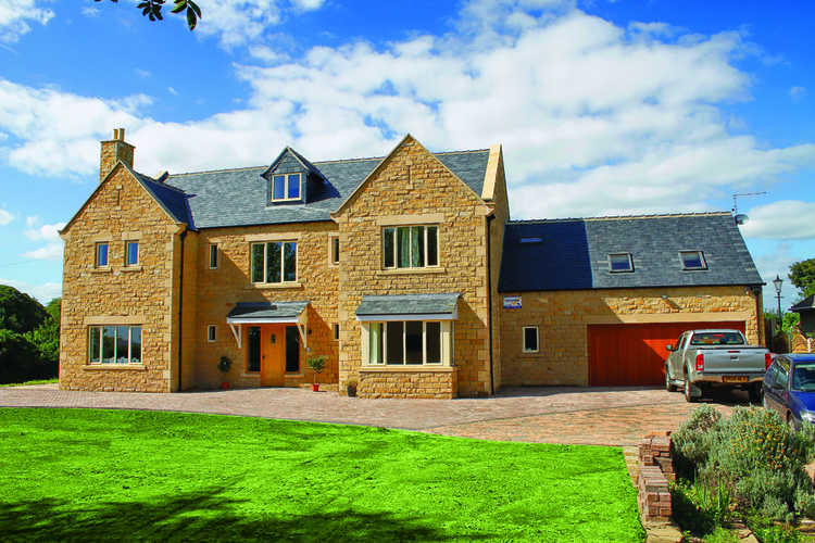 detached-house-new-build-cutthorpe-chesterfield-derbyshire-1.jpg