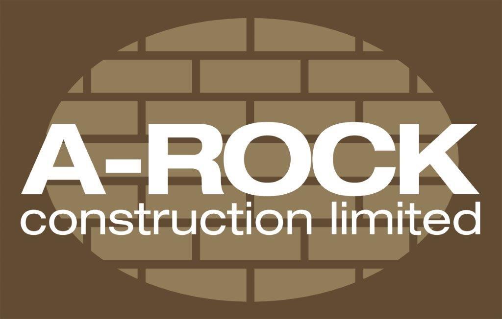 Logo1 - jpeg.jpg