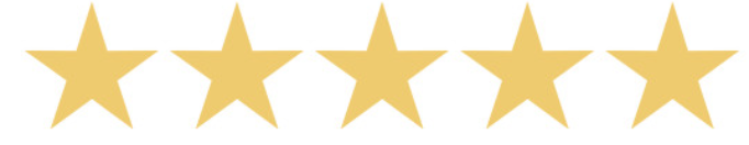 TIA outfitters five star rating.png