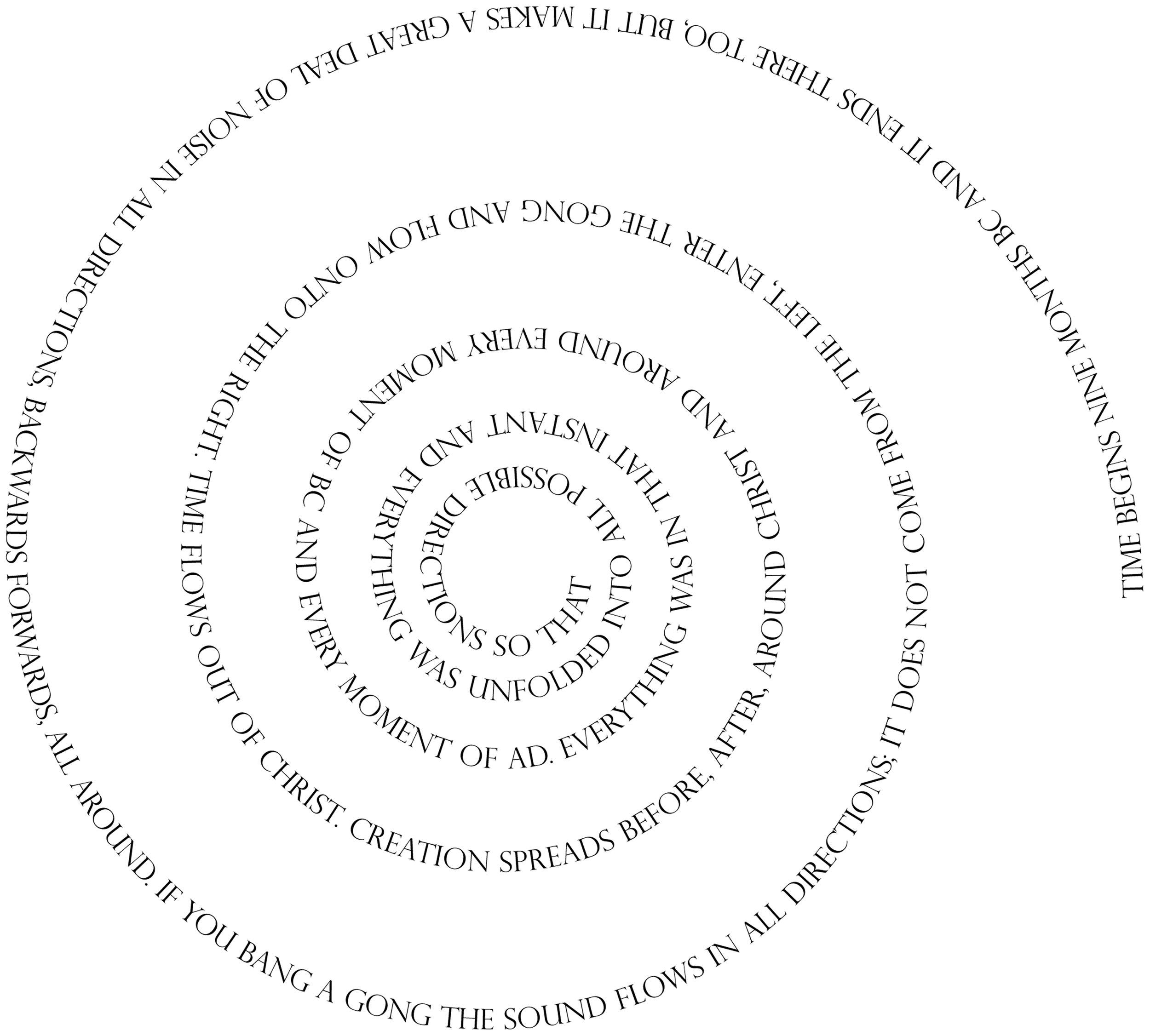 Spiral Text.jpg