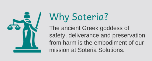 WhySoteria.png