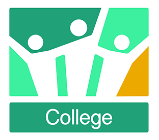 BITB_logo_college.jpg
