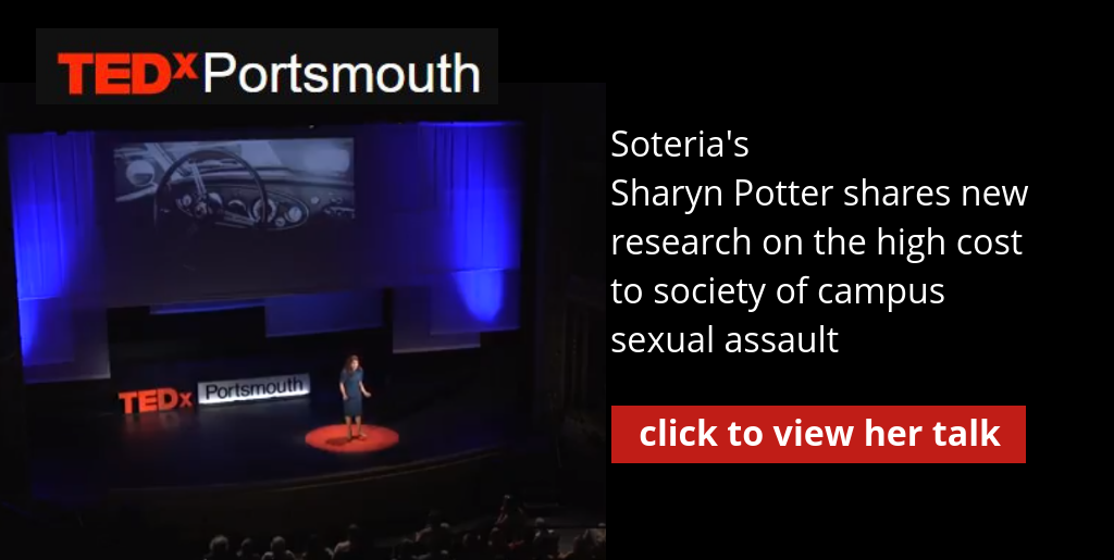 TEDx-link.png