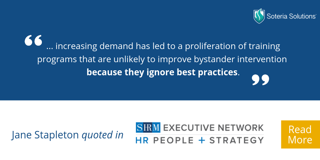 SHRM-article.png