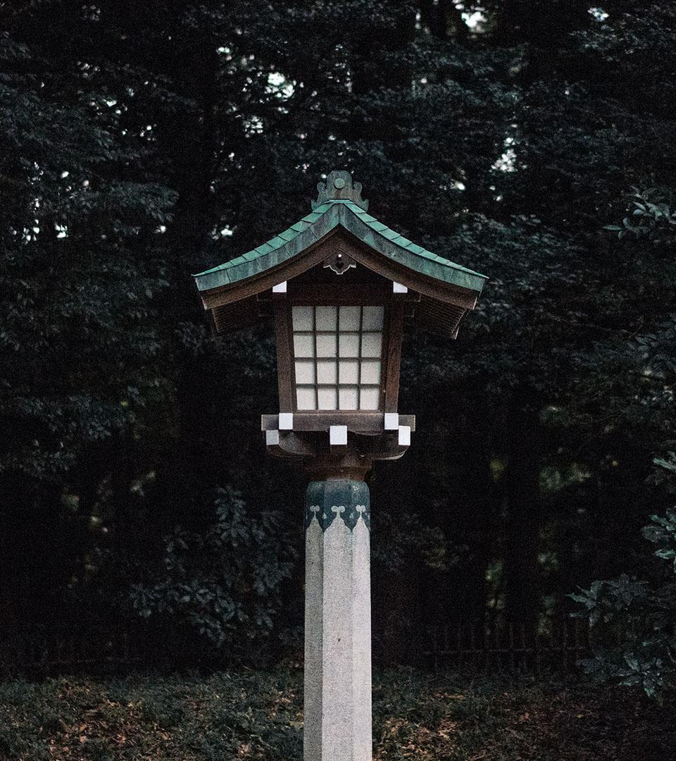 JapanPhotog-Work_TemplateArtboard 6.jpg