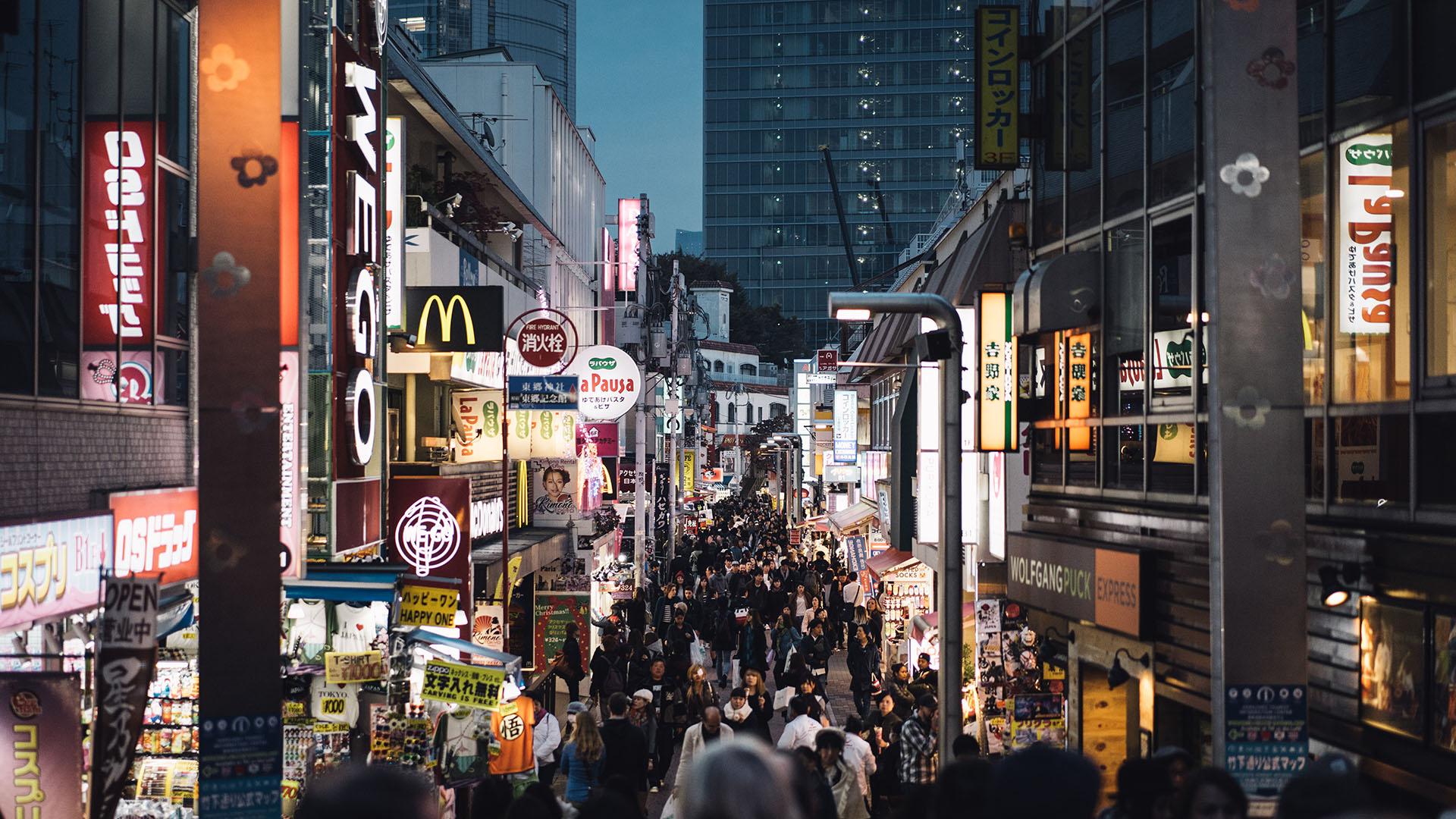 JapanPhotog-Work_TemplateArtboard 17.jpg