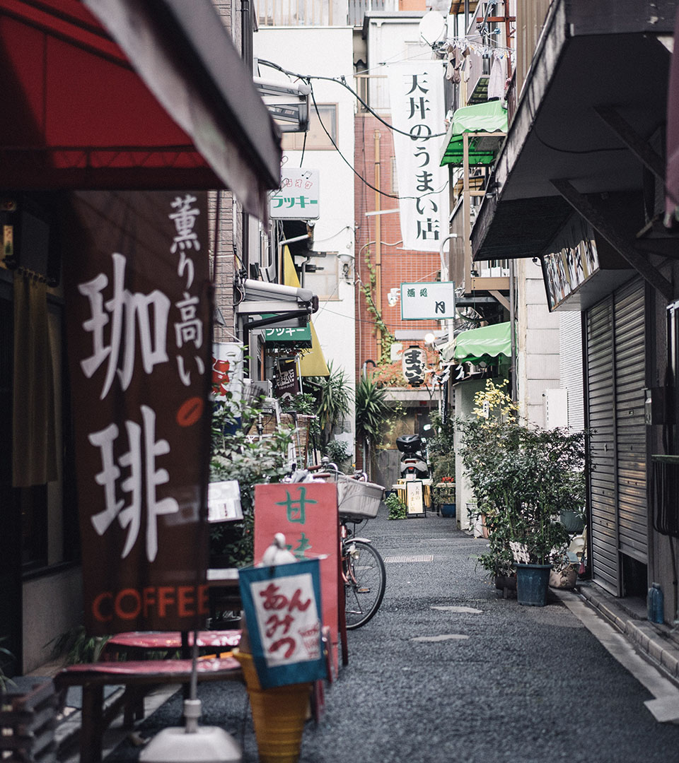JapanPhotog-Work_TemplateArtboard 22.jpg