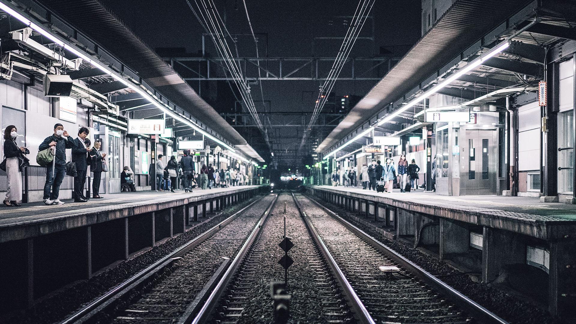 JapanPhotog-Work_TemplateArtboard 18.jpg