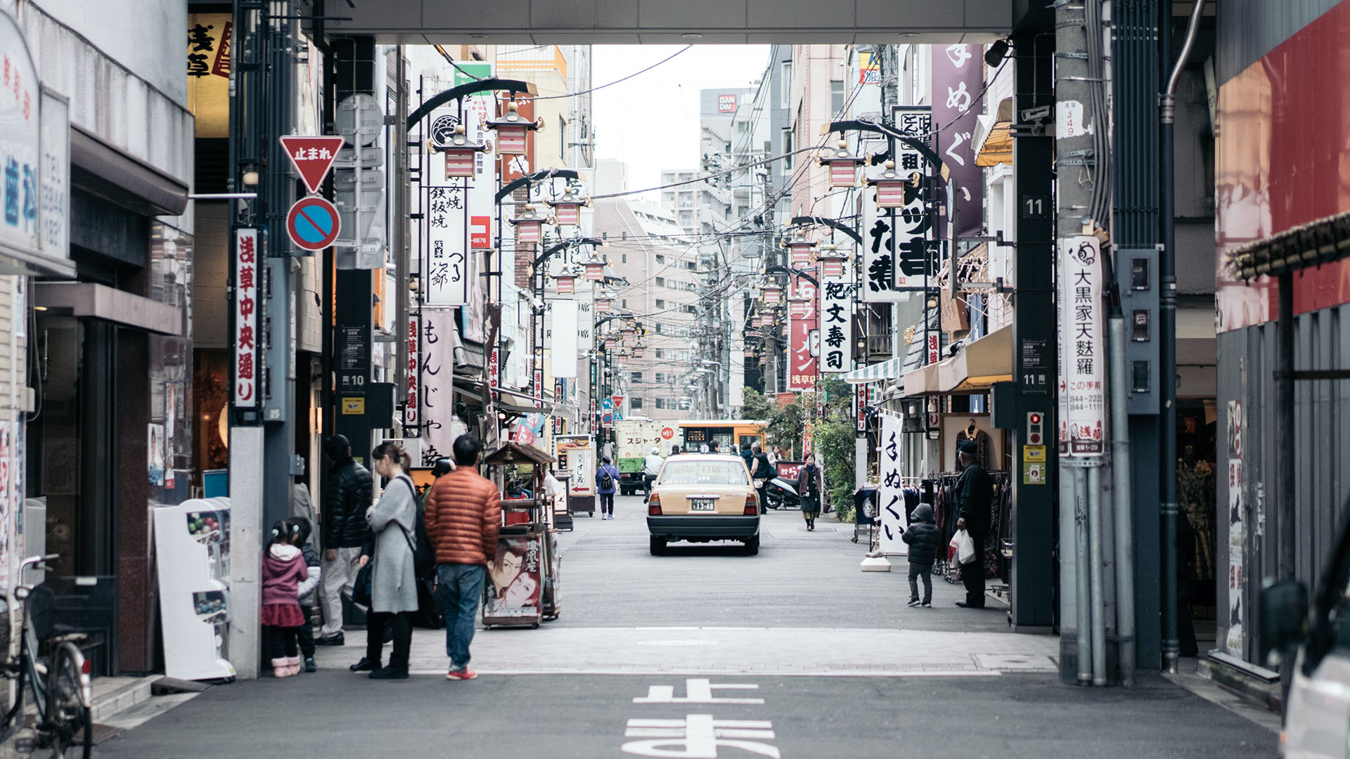 JapanPhotog-Work_TemplateArtboard 5.jpg