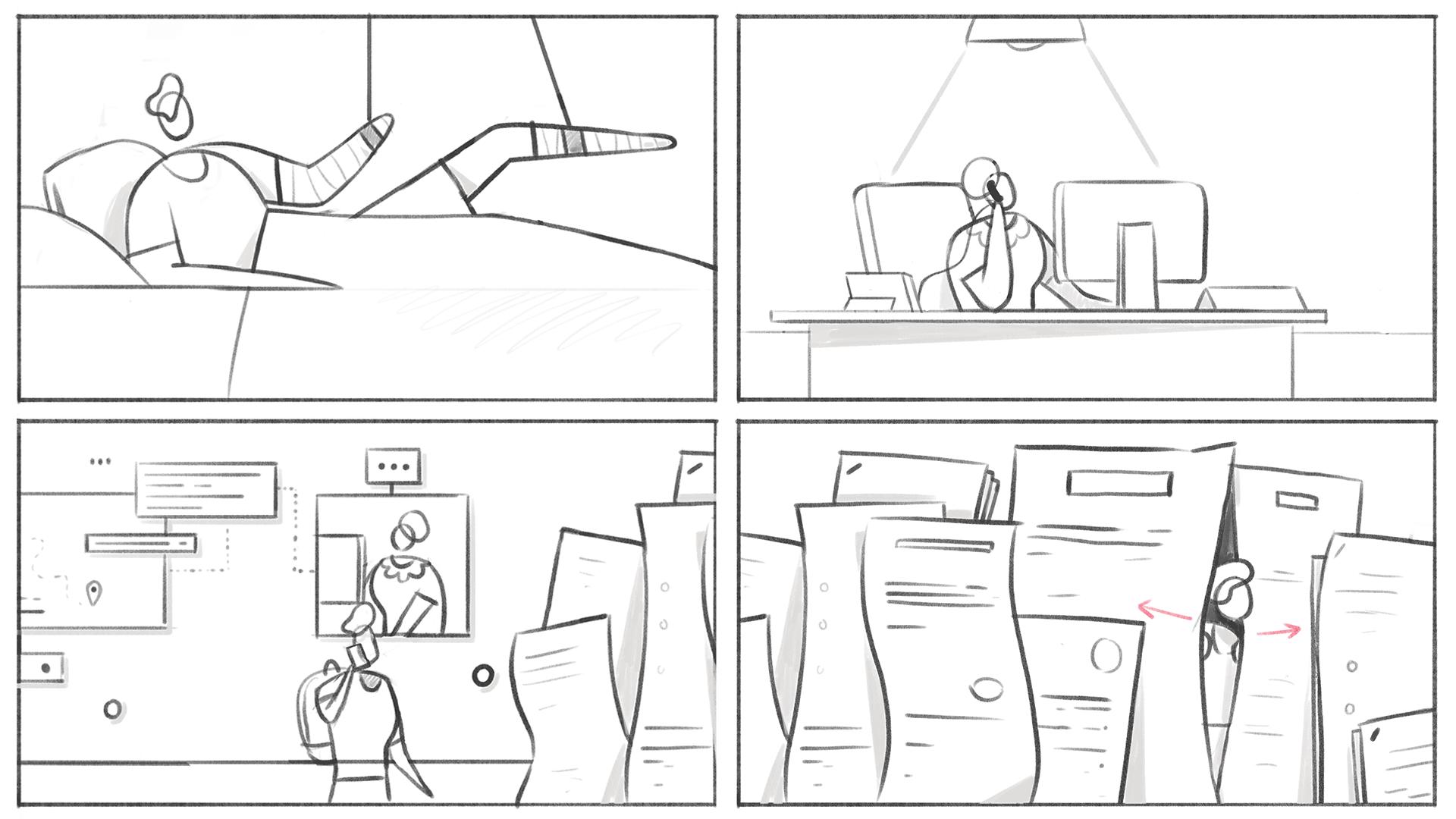 acu-Work_Template-sketchesWork-shot-1.png