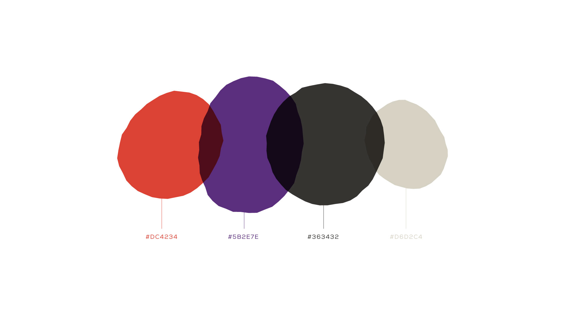 acu-website-colour.jpg