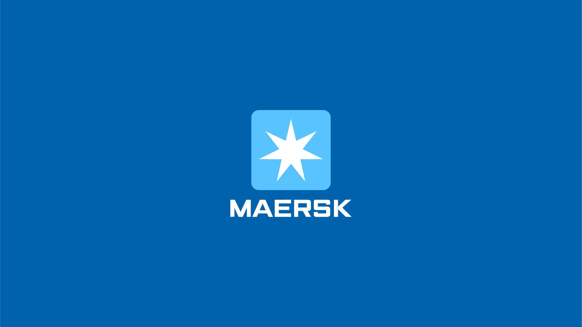 TeamMSK_01-Problem_ copy1920x1080_RGB.jpg