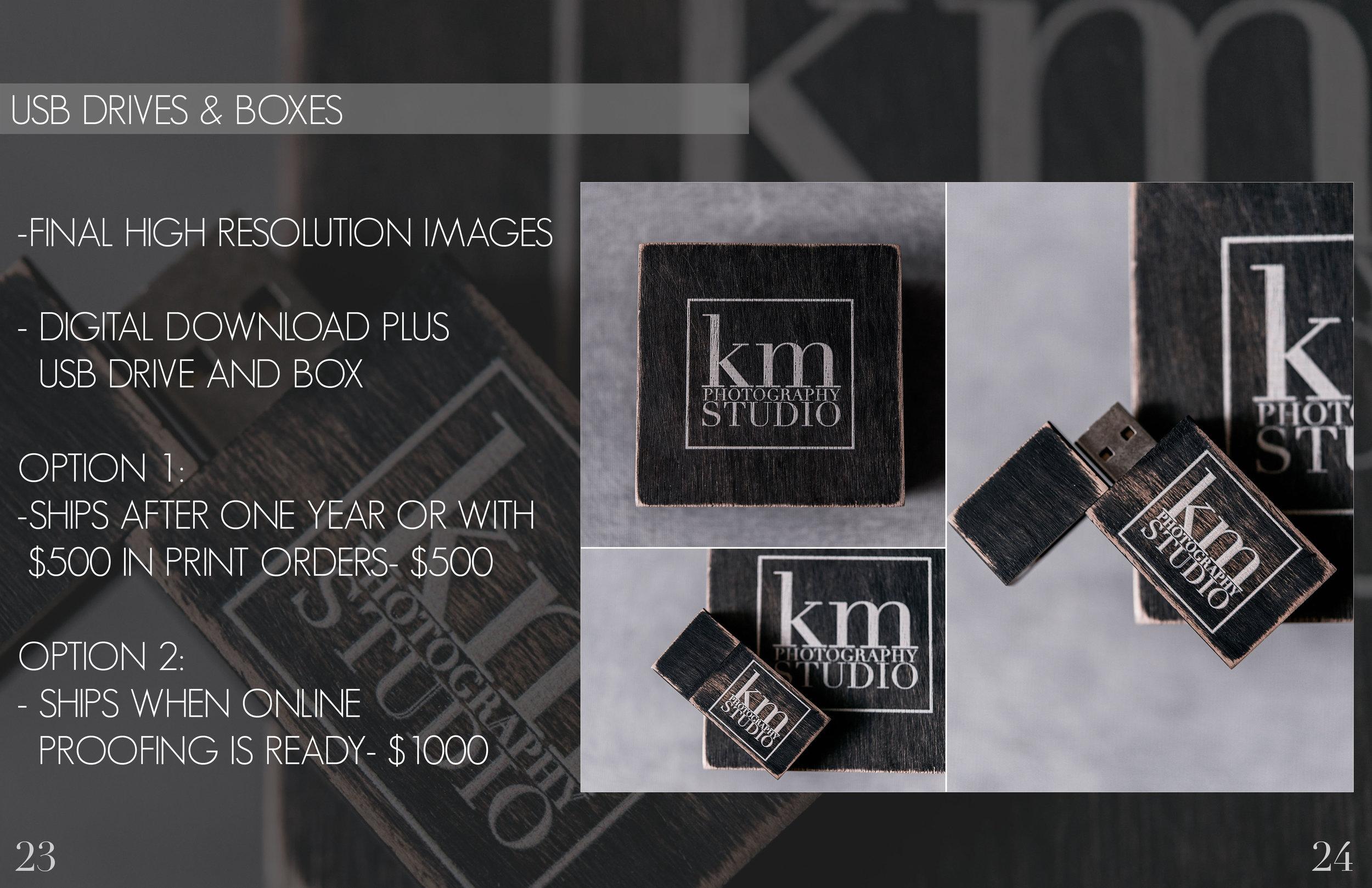 KMP INFO-1013.JPG