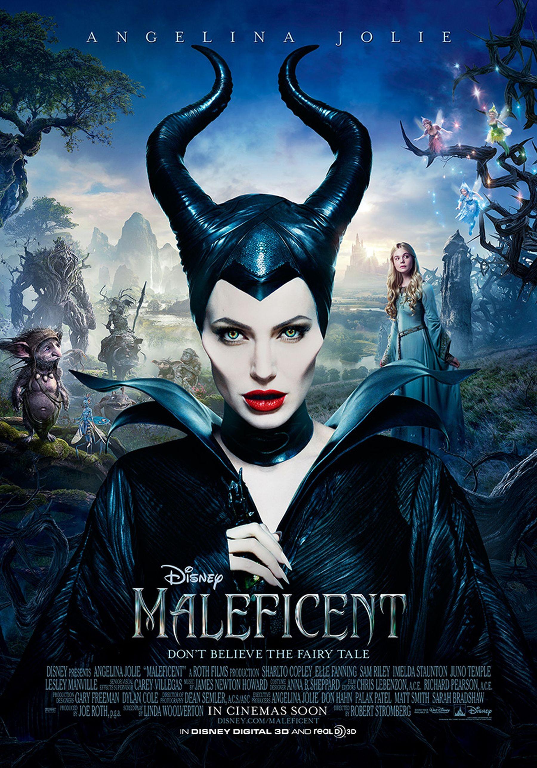 Maleficent_2014_poster.jpg