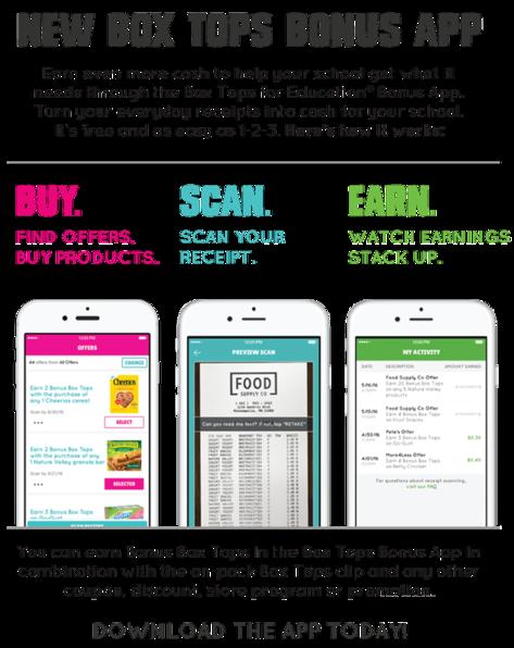 Box Tops App.png