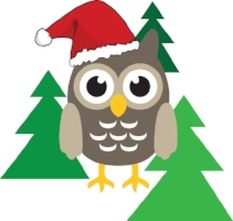 OwlSanta.jpg