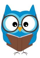 Owl Reading.jpg